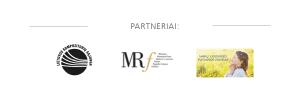 partneriai