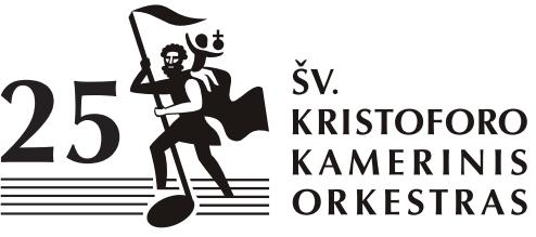 St. Christofer Chamber Orchestra