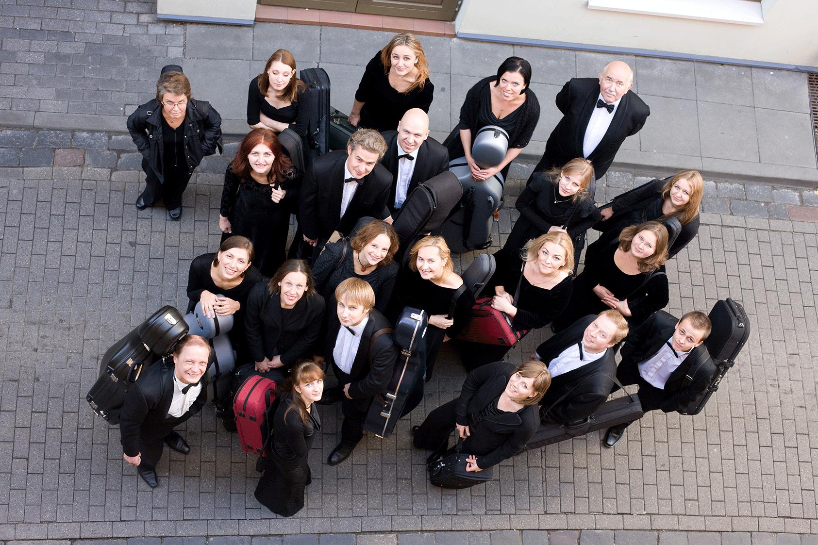 kristoforo-kamerinis-orkestras