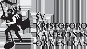 Šv. Kristoforo kamerinis orkestras
