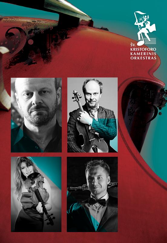 Arvydas Malcys ir jo muzikos pasaulis